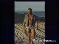 Dieter Pilch - MuscleHunks