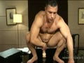 Hot Gay Muscle Tube