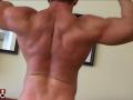 Damen Rockford in Big Muscle